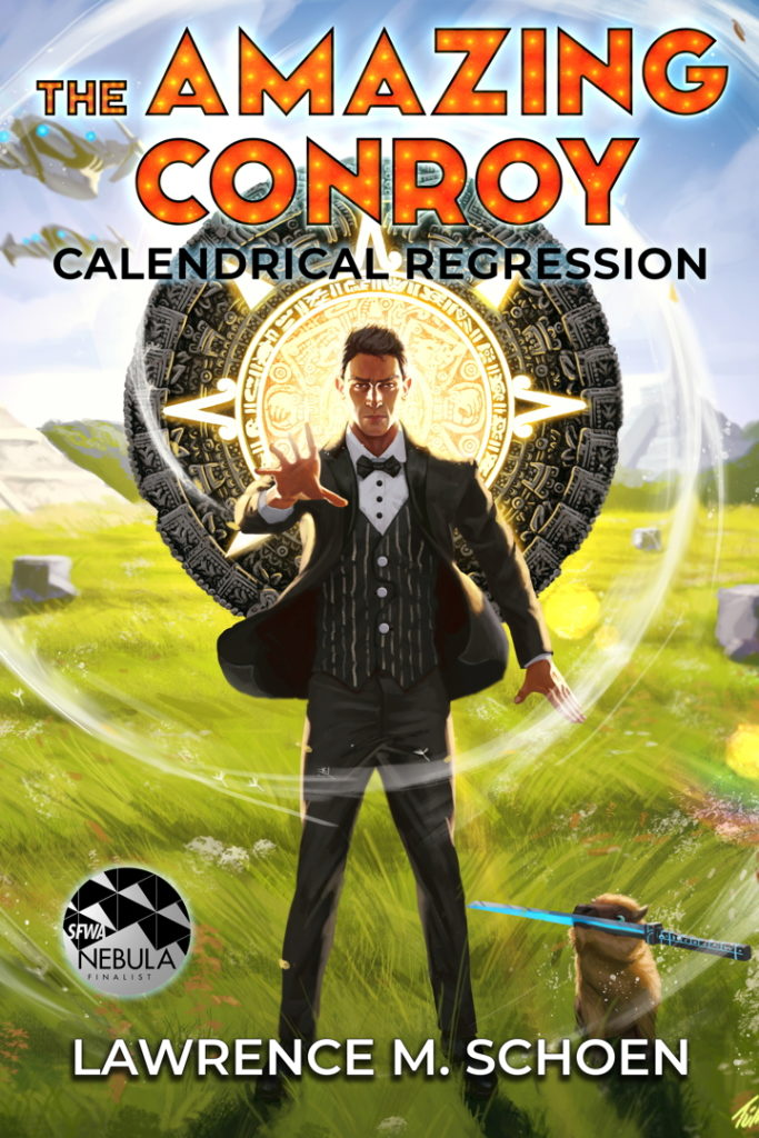 Calendrical Regression